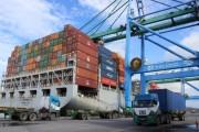 Porto de Imbituba cresce 12,7% no primeiro trimestre de 2018