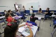 Calendário está mantido nas escolas estaduais de Santa Catarina