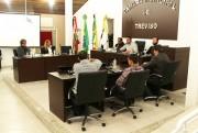 Possíveis fraudes em licitações e nepotismo em Treviso