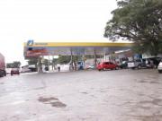 Procon Içara divulga pesquisa de combustível do mês de Abril 2020