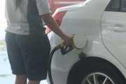 Justiça nega pedido de postos de combustíveis para suspender medidores volumétricos