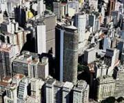 Índice que reajusta aluguel acumula queda de 1,45% em 12 meses