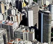 Índice do aluguel sobe 0,52% em novembro, mas no ano queda é de 1,40%