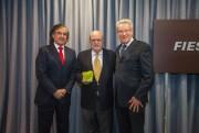 Eliane Revestimentos conquista prêmio de sustentabilidade