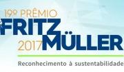 Fatma divulga ganhadores do Prêmio Fritz Müller