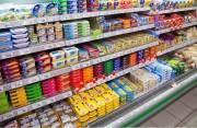 Deputado visa inibir práticas abusivas contra o aumento de preços