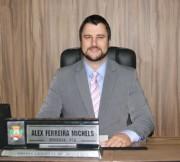 Indicação sugere criação do IPTU VERDE em Içara