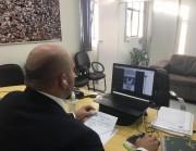 Câmara de Vereadores de Criciúma fará economia de R$ 1 milhão