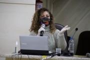 Presidente do SISERP fala sobre a situação dos servidores em meio à pandemia