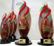 JASC 2017: Primeiros troféus da competição serão definidos domingo