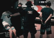 DIC prende quarto acusado por latrocínio de vigilante do Paço Municipal