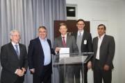 Celesc investirá mais de R$ 40 milhões em projetos