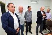 PSDB decidiu que deve desembarcar do Governo Municipal