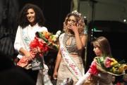 Rainhas da 29ª Festa das Etnias são eleitas
