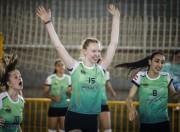 Eventos escolares da Fesporte registram recorde de 226 mil inscritos