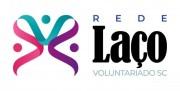 Governo de Santa Catarina cria o Programa Rede Laço de Incentivo ao Voluntariado
