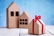 Festas de fim de ano aquecem o mercado de Casa e Construção