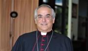 Representante do Papa no Brasil estará no Santuário em Içara
