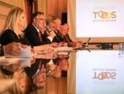 Governadores do Codesul tratam de ações para fortalecer estados