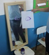 Atividades lúdicas fazem a diferença em sala de aula
