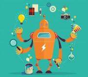 Como a Inteligência Artificial está transformando o comércio eletrônico