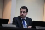 Deputado estadual Rodrigo Minotto (PDT) é vítima de golpe virtual