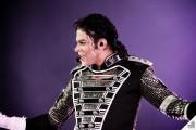 Criciúma recebe maior tributo a Michael Jackson