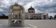 Igreja Católica manterá celebrações sem a presença física de fiéis