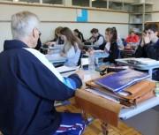 Inscrições para o concurso do magistério estadual terminam terça