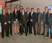 SC ganha visibilidade entre investidores nacionais e internacionais