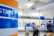 Transferência FGTS para outros bancos será feita sem taxas
