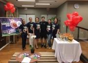 Conscientização e comemoração marcam o Dia Mundial da Saúde