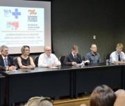 Saúde anuncia novos serviços da Telemedicina e resultados alcançados