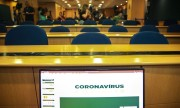 Covid-19: número de mortes no país sobe para 136 e infectados aumenta para 4.256