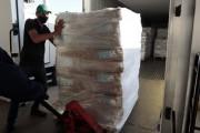 Coronavírus em SC: Agroindústrias doam R$ 35 milhões para o combate à pandemia