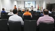 Governo do Estado mobiliza força-tarefa para enfrentar a estiagem em Santa Catarina