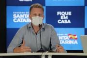 Novo chefe da Casa Civil defende ampliação do diálogo com poderes e municípios