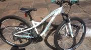 PM de Araranguá prende homem por receptação e recupera bicicleta