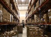 Secretaria da Saúde amplia estoque de medicamentos e insumos