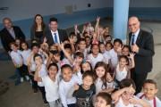 SC estreita relação com a Capes para formação de professores