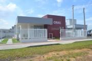 Inscrições abertas para oficinas da terceira idade em Jacinto Machado