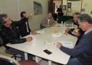 Vinhos Goethe safra 2017 supera expectativas dos examinadores