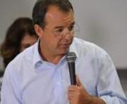 Cabral será transferido para presídio federal de Campo Grande nos próximos dias