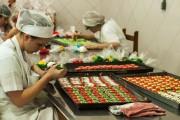SC é terceiro estado do Brasil na geração de empregos