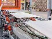 Cenário para as exportações da Amrec e da Amesc é positivo avalia Unesc