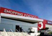 Shopping Pórtico realiza mega feirão neste fim de semana