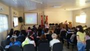 Servidores públicos de Içara deliberam paralisação