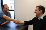 Sicoob Credisulca e associados: uma parceria de sucesso