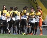 Equipe Sub-20 do Criciúma conhece rivais na Copa SP