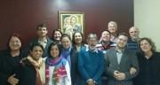 Comissão de Liturgia planeja 1° Festival Diocesano da Música Católica